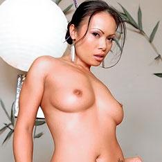 Mya Luanna Porn Videos Pornhub Com