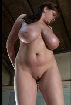 Nadine Jansen Porn Videos Pornhubcom