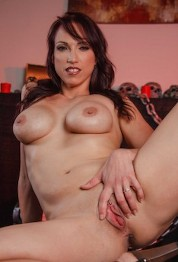 Nikki Hunter Blowjob - Nikki Hunter Porn Videos & XXX Movies   YouPorn.com