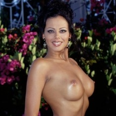 nipples xxx pics