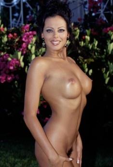 Dolores del rio porn star