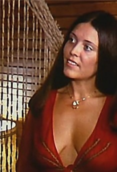 Patricia rhomberg porn