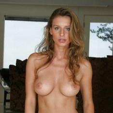 milf hardcore porno slike pravi amaterski ženski orgazmi
