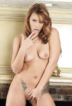 Samantha Slater