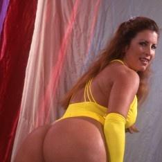 Shanna McCullough Porn Videos | Pornhub.com