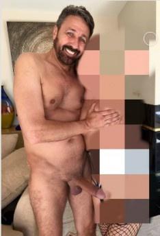Порно фильмы онлайн жулес жордан, разболбанные жопы пожелых женщин фото