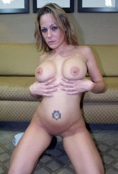 Free dy young porn — bild 13