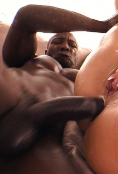 Wesley Pipes