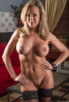 Brandi Love