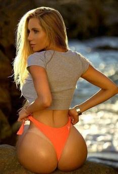 Amanda Lee Porn Videos Pornhubcom