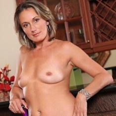 pearl porn