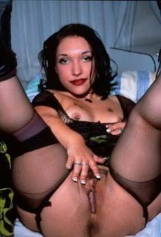 Bridget powers sex cock cumshot tubes