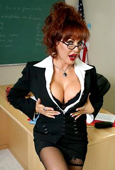 vanessa bella teacher