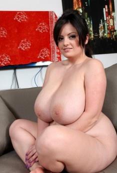 Arianna Sinn