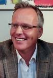 Ian Tate
