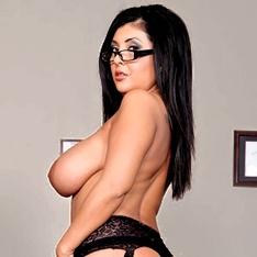Jaylene Rio Porn Videos | Pornhub.com