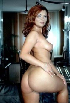 Jenna Red