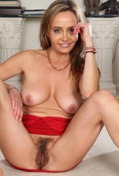 Kelli McCarty porno gratis buono gay porno