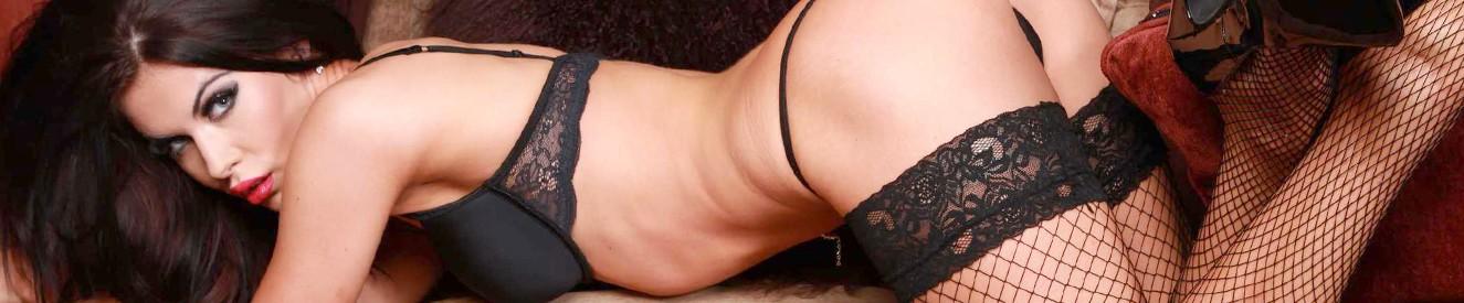 Megan Coxxx