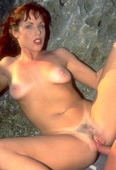 Melissa hill porn