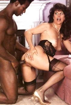 Marilyn Chambers filmy erotyczne jak duży jest penis morsa
