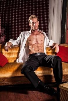 Seth ridder homofil porno asiatisk pappa porno