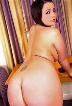 Sarah jane porn star