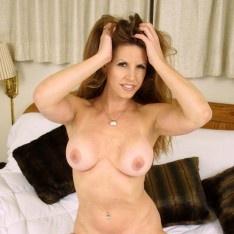 Katrina kaif fake nude xxx sex video
