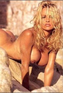 Pamela Anderson Big Tits Nude - Pamela Anderson Porn Videos | Pornhub.com