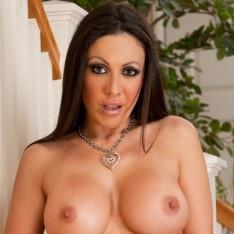 Amy Fisher Porn Videos Pornhub Com