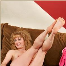 anna kendrick best naked fakes