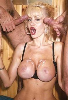 Долли бастер порно фильмы фото 668-314