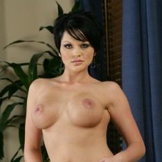 Cassidy Lynn Porn Videos   Pornhub.com