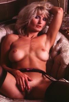 foto-porno-aktrisi-lili
