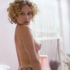 chloe sevigny sex