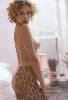 Homofil sex fantasier