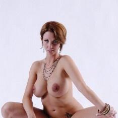 Destiny Porter Porn Videos   Pornhub.com