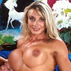 Francesca Petitjean Porn Videos Pornhub Com