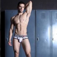 Anthony romero gay porno