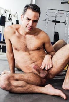Brandon Aguilar