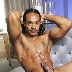 Slike ženskog analnog seksa