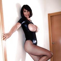 Nude pics of brittanya