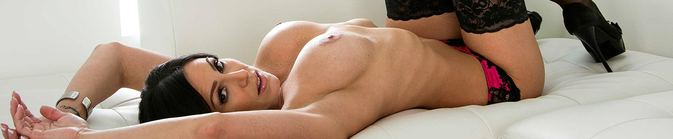 lust of porn