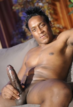 black british porn stars gay sex sweet