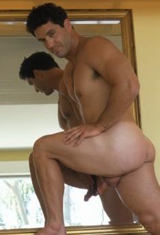Paul Carrigan Gay PornGay gang Porn