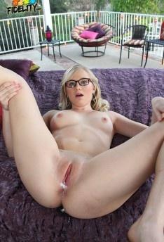 Tracy svart porno