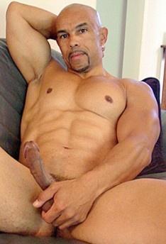 Big black booty anal sex video