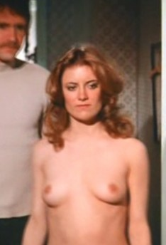 Pornstar jennifer jordan