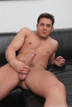 Pat bateman gay porn