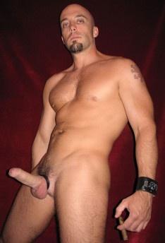 Matt Sizemore gejów porno